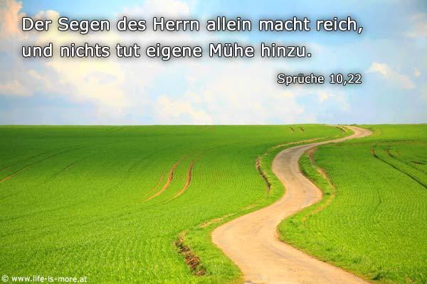 Gr tes deutschsprachiges e card archiv mit wundersch nen bildern ecards gru karten - Christliche hintergrundbilder ...