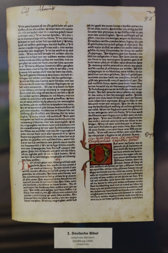 Bibel Kostenlos Deutsch